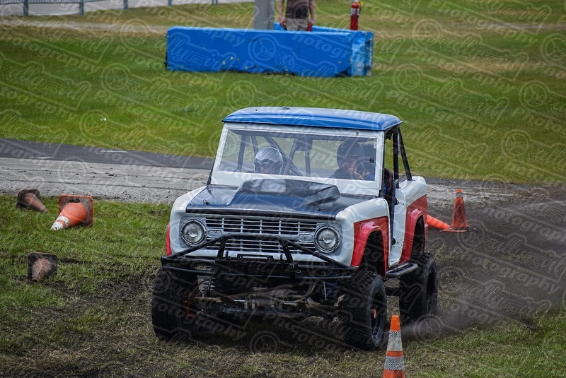 RallyGirlRacingPhotography_2018_CFR_SCCA_SHOWCASE_2-323