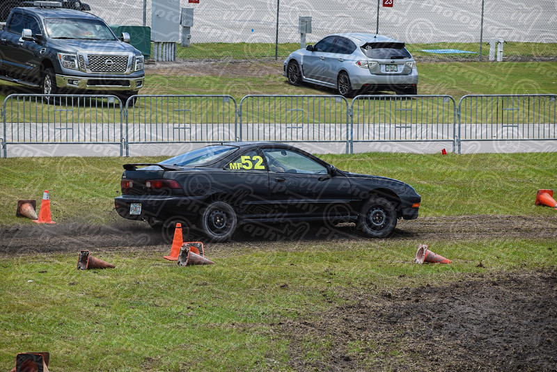 RallyGirlRacingPhotography_2018_CFR_SCCA_SHOWCASE_2-116