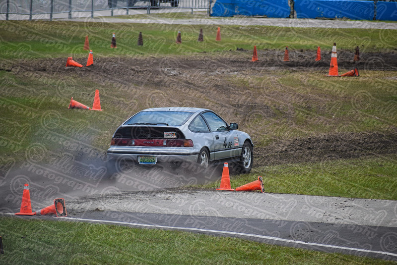 RallyGirlRacingPhotography_2018_CFR_SCCA_SHOWCASE_2-590