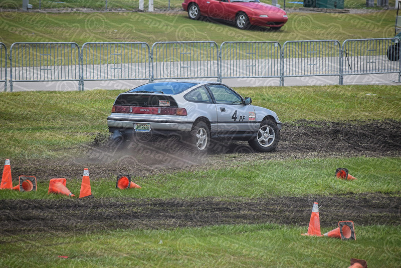 RallyGirlRacingPhotography_2018_CFR_SCCA_SHOWCASE_2-566