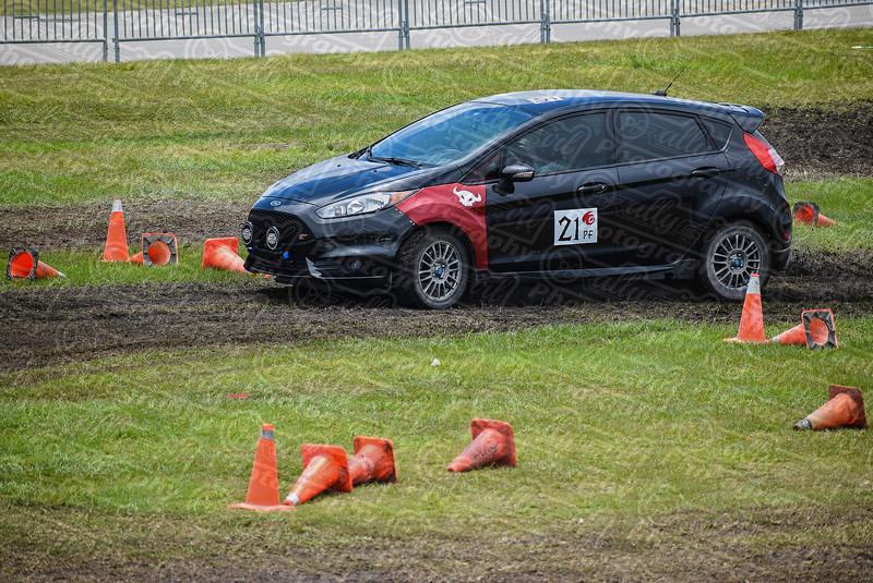 RallyGirlRacingPhotography_2018_CFR_SCCA_SHOWCASE_2-74
