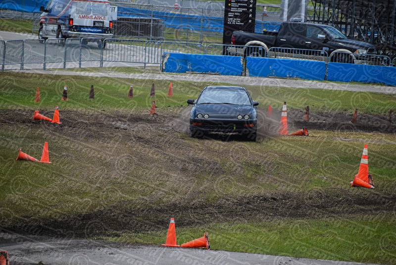 RallyGirlRacingPhotography_2018_CFR_SCCA_SHOWCASE_2-475