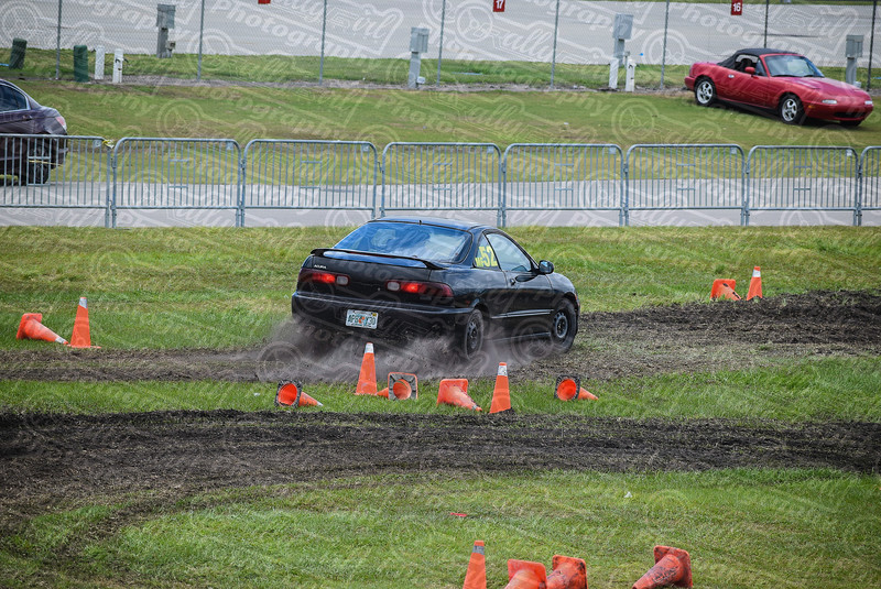 RallyGirlRacingPhotography_2018_CFR_SCCA_SHOWCASE_2-434