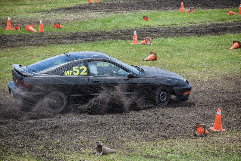 RallyGirlRacingPhotography_2018_CFR_SCCA_SHOWCASE_2-141