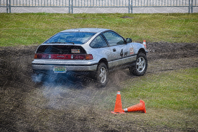 RallyGirlRacingPhotography_2018_CFR_SCCA_SHOWCASE_2-557