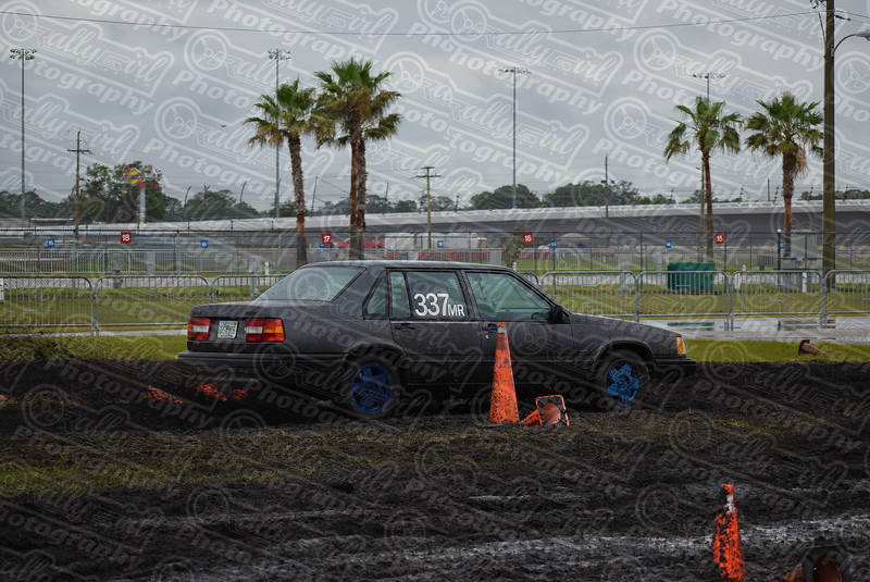 RallyGirlRacingPhotography_2018_CFR_SCCA_SHOWCASE_3-32