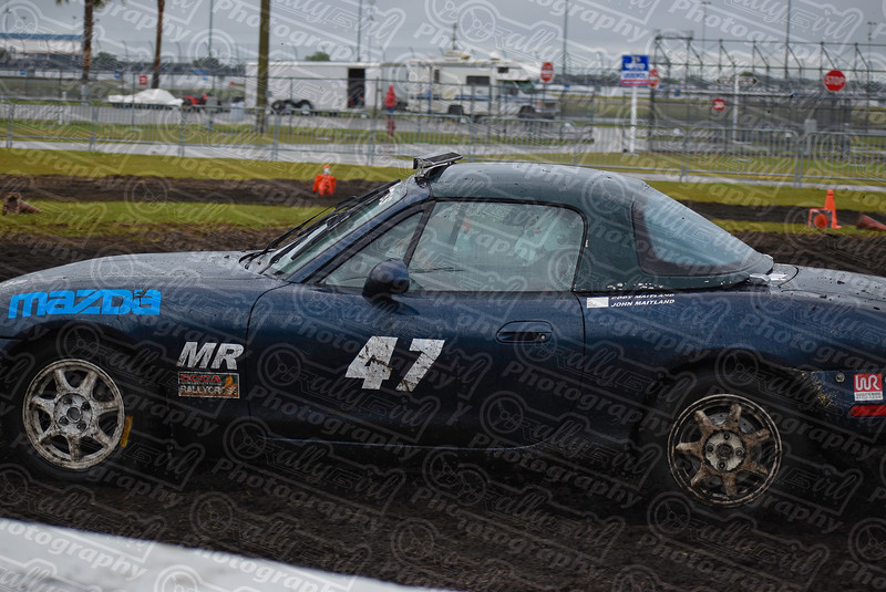 RallyGirlRacingPhotography_2018_CFR_SCCA_SHOWCASE_3-17