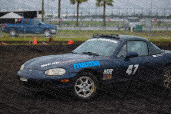 RallyGirlRacingPhotography_2018_CFR_SCCA_SHOWCASE_3-18