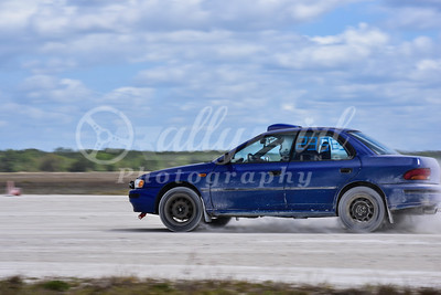 CFR_SCCARallycross_March2019_Event#2_3-6