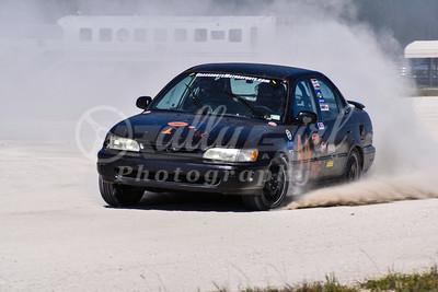 CFR Rallycross 2020 Event #01 Rally Girl Racing Photography_1-369