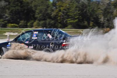 CFR Rallycross 2020 Event #01 Rally Girl Racing Photography_1-374