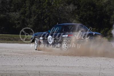 CFR Rallycross 2020 Event #01 Rally Girl Racing Photography_1-382