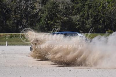 CFR Rallycross 2020 Event #01 Rally Girl Racing Photography_1-375