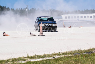 CFR Rallycross 2020 Event #01 Rally Girl Racing Photography_1-386