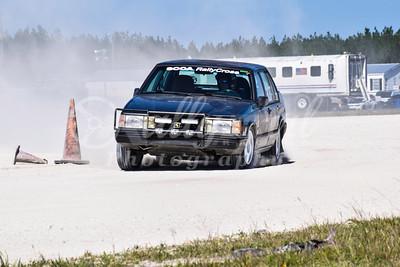 CFR Rallycross 2020 Event #01 Rally Girl Racing Photography_1-387