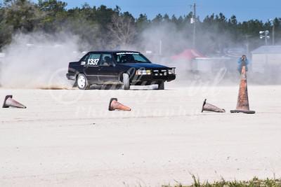 CFR Rallycross 2020 Event #01 Rally Girl Racing Photography_1-383
