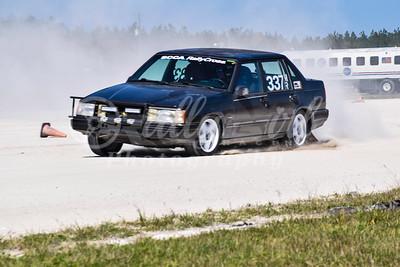 CFR Rallycross 2020 Event #01 Rally Girl Racing Photography_1-389
