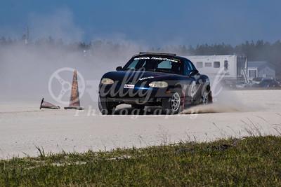 CFR Rallycross 2020 Event #01 Rally Girl Racing Photography_1-378