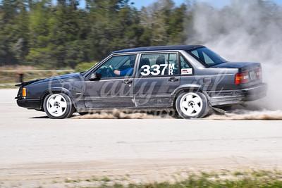 CFR Rallycross 2020 Event #01 Rally Girl Racing Photography_1-391
