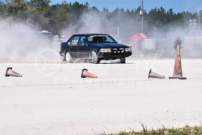 CFR Rallycross 2020 Event #01 Rally Girl Racing Photography_1-384