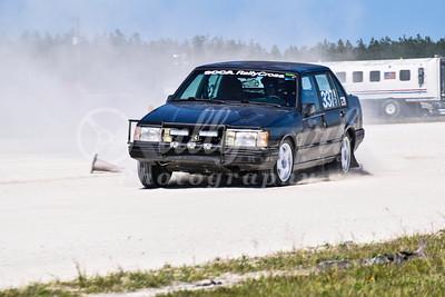 CFR Rallycross 2020 Event #01 Rally Girl Racing Photography_1-388