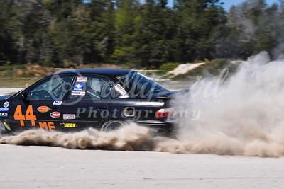 CFR Rallycross 2020 Event #01 Rally Girl Racing Photography_1-373