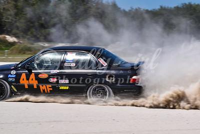 CFR Rallycross 2020 Event #01 Rally Girl Racing Photography_1-372