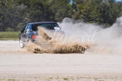 CFR Rallycross 2020 Event #01 Rally Girl Racing Photography_1-394
