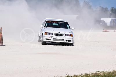 CFR Rallycross 2020 Event #01 Rally Girl Racing Photography_1-397