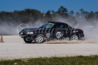 CFR Rallycross 2020 Event #01 Rally Girl Racing Photography_1-380