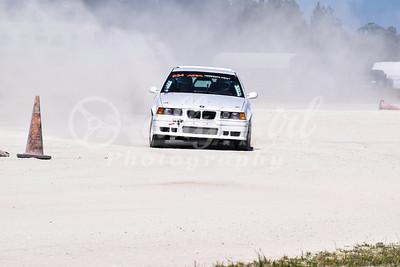 CFR Rallycross 2020 Event #01 Rally Girl Racing Photography_1-396