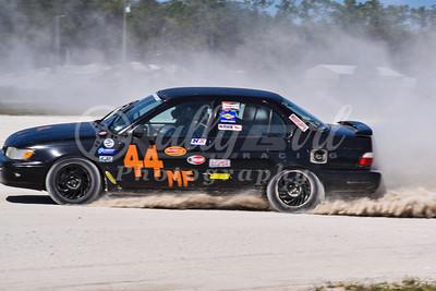 CFR Rallycross 2020 Event #01 Rally Girl Racing Photography_1-371