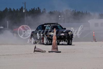 CFR Rallycross 2020 Event #01 Rally Girl Racing Photography_1-376