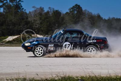 CFR Rallycross 2020 Event #01 Rally Girl Racing Photography_1-381