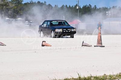 CFR Rallycross 2020 Event #01 Rally Girl Racing Photography_1-385