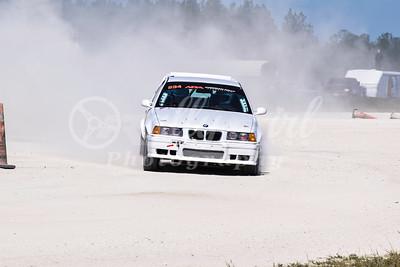 CFR Rallycross 2020 Event #01 Rally Girl Racing Photography_1-398