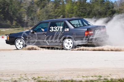 CFR Rallycross 2020 Event #01 Rally Girl Racing Photography_1-392