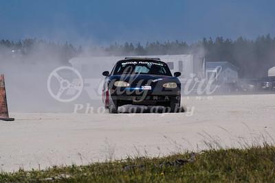 CFR Rallycross 2020 Event #01 Rally Girl Racing Photography_1-377