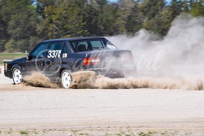 CFR Rallycross 2020 Event #01 Rally Girl Racing Photography_1-393