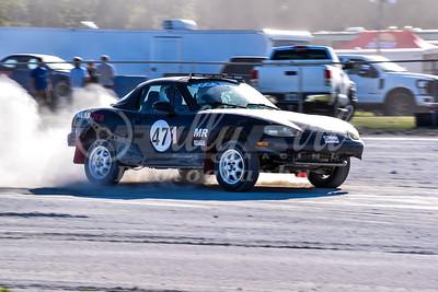 CFR Rallycross 2020 Event #01 Rally Girl Racing Photography_2-966