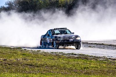 CFR Rallycross 2020 Event #01 Rally Girl Racing Photography_2-963