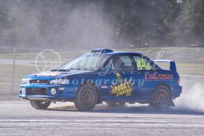 CFR Rallycross 2020 Event #01 Rally Girl Racing Photography_2-960