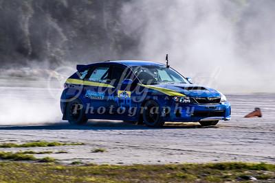 CFR Rallycross 2020 Event #01 Rally Girl Racing Photography_2-947