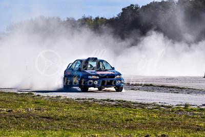 CFR Rallycross 2020 Event #01 Rally Girl Racing Photography_2-953