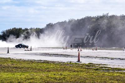 CFR Rallycross 2020 Event #01 Rally Girl Racing Photography_2-962