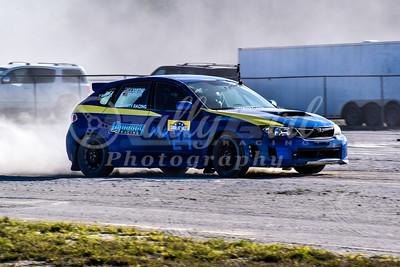 CFR Rallycross 2020 Event #01 Rally Girl Racing Photography_2-948