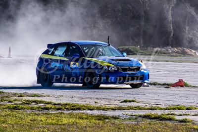 CFR Rallycross 2020 Event #01 Rally Girl Racing Photography_2-946