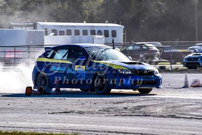 CFR Rallycross 2020 Event #01 Rally Girl Racing Photography_2-950