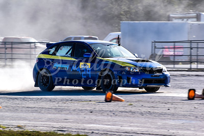CFR Rallycross 2020 Event #01 Rally Girl Racing Photography_2-949