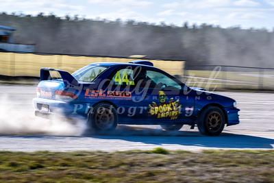 CFR Rallycross 2020 Event #01 Rally Girl Racing Photography_2-959